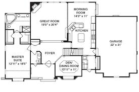 floor master bedroom floor plans two floor master model homes elm grove wi way