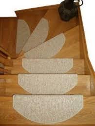 stair treads carpet non slip foter