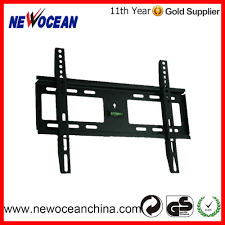 tv wall mount company tv113b lcd tv wall mount samsung spare parts buy samsung lcd tv