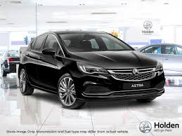 2016 holden astra for sale in perth metro motors holden