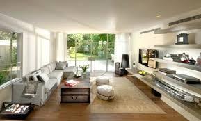 design ideas living room modern interior design ideas for living rooms living room as a whole