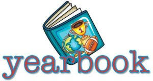free yearbook yearbook island park elementary pta