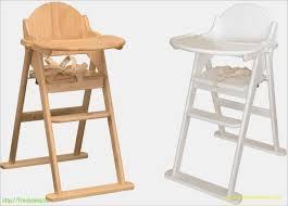chaise haute bébé pliante chaise évolutive ikea luxe chaise haute bebe pliante luxe design