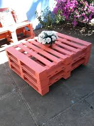 Patio Table Wood Patio Ideas Patio Furniture Made From Wood Pallets Outdoor Patio
