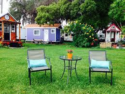 homes on wheels room zyinga tiny plans arafen