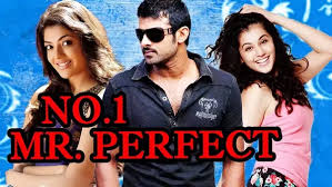 what are some of the best south indian movies updated 2017 quora