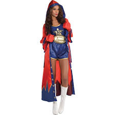 boxer costume knockout boxer costume