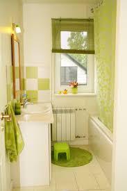 How To Decorate A Small Bathroom 7 Small Bathroom Design Ideas