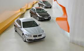 2014 bmw 5 series photos and info u2013 news u2013 car and driver