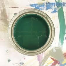 44 best chalk paint amsterdam green images on pinterest annie