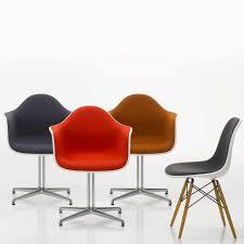 Esszimmerst Le Senf Vitra Eames Plastic Armchair Dal Stuhl Exklusive Desi