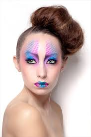 makeup that looks airbrushed the top makeup looks makeup vidalondon