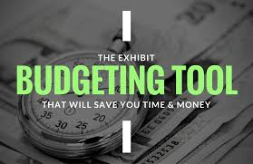 Complete Budget Worksheet The Complete Budgeting Starter Kit