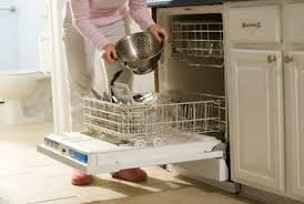 Maytag Drawer Dishwasher New Maytag Dishwasher Has An Odd Smell When Running Home Guides