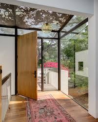 sublime modernist house by rachel allen in the echo park hills
