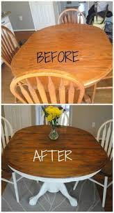 705 best painted furniture ideas images on pinterest painting