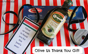 olive gifts blogs olive us thank you gift