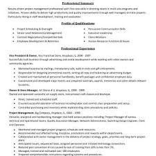 skills resume template copy resume template management experience gotraffic co