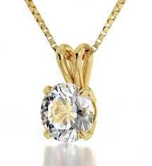 christian jewlery christian jewelry and gifts gift uniquel spiritual nano jewelry today