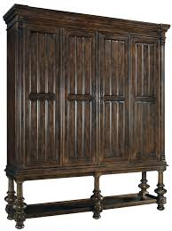 oak armoire entertainment center – abolishmcrm