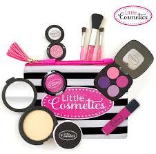 halloween makeup set makeup storage marvelous organic childrens makeup picture