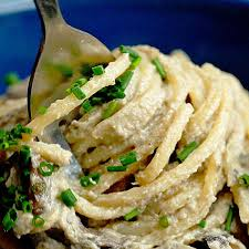 cuisine bosh food drink bosh