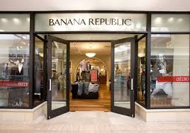 banana republic black friday coupon banana republic coupons printable coupons in store u0026 coupon codes