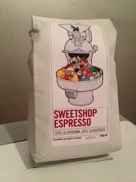 espresso coffee bag sweet shop espresso square mile a tasting note buy any beans
