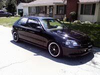 99 honda civic dx hatchback 1999 honda civic pictures cargurus