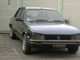 peugeot 505 pungki p 1989 peugeot 505 specs photos modification info at