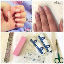 diy at home gel manicures part two u2013 everything i wished i knew