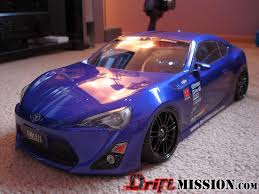 toyota celsior body kit driftmission com forum january 2013 rc drift body of the month