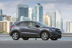 crossover honda honda crossovers research pricing u0026 reviews edmunds