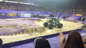 texas monster truck show monster truck show corpus christi texas youtube