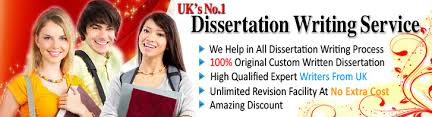 What Are The Benefits Of Hiring A Dissertation Writing Service UK png PLAR BIZ   College Graduate Resume Intended College
