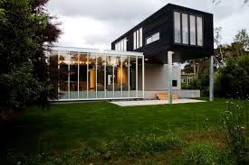 design your own home new zealand new zealand holiday retreat exhibiting a clear geometry the