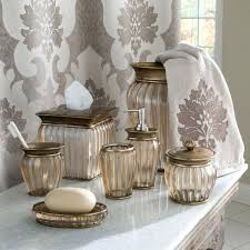 Bathroom Collections Sets Bathroom Remodel Small Victorian Style Accessories Uk Victoria