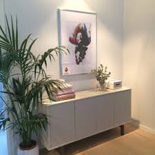 sideboard best 25 sideboard ikea ideas on pinterest sideboard