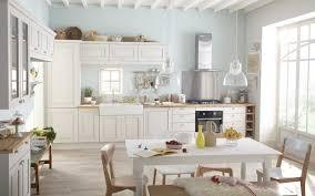 cuisine style anglais cottage charmant cuisine style anglais cottage avec style cuisine anglaise