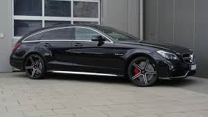 2012 mercedes benz cls royal wallpapers cls 63 image