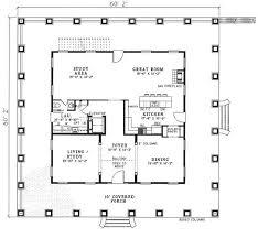 plantation home blueprints plantation home floor plans ideas the