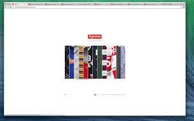 Home Design Online Shop Uk by 10 1 Supreme Online Shop Uk Release Youtube