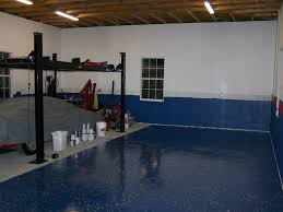 Rock Solid Garage Floor Reviews by Rust Oleum Shield Garage Floor Coating Reviews Carpet Vidalondon