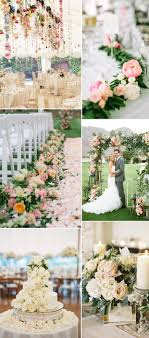 themed wedding ideas top 6 wedding theme ideas for 2016 tulle chantilly wedding