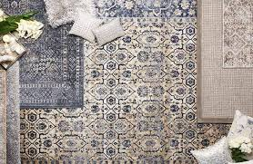 area rugs rugs nourison industries