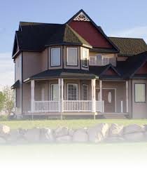 Exterior House Painting Preparation - ackermann painting interior and exterior painting in boulder county