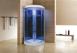 where to buy steam showers whirlpool bathtubs steam generators