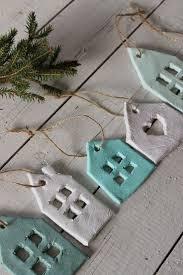 best 25 clay ornaments ideas on pinterest salt dough ornaments