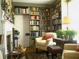 Living Room Ideas For Small House Living Room Amusing Wall Decor Ideas Living Room Living Room