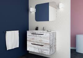 32 Bathroom Vanity 32